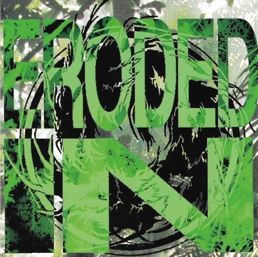IN(reissue) / ERODED