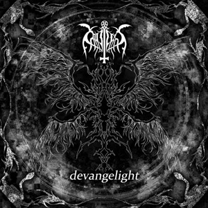 DEVANGELIGHT / CATAPLEXY