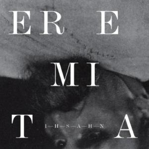 EREMITA / IHSAHN