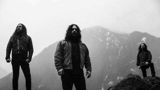 WOLVES IN THE THRONE ROOMニューアルバム