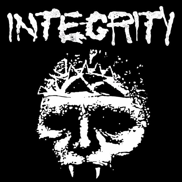 INTEGRITY、RANDY UCHIDA GROUPのカヴァーを公開