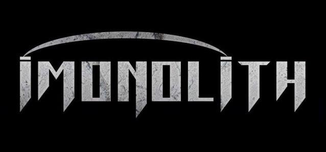 IMONOLITH