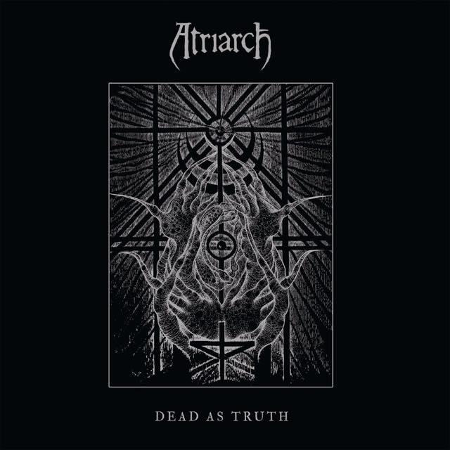 DEAD AS TRUTH
