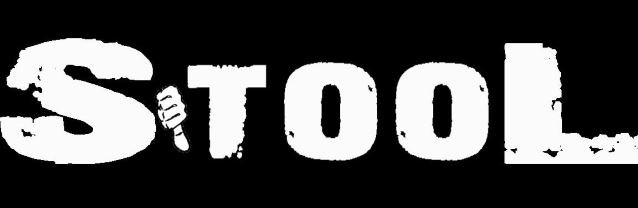 S-TOOL is: