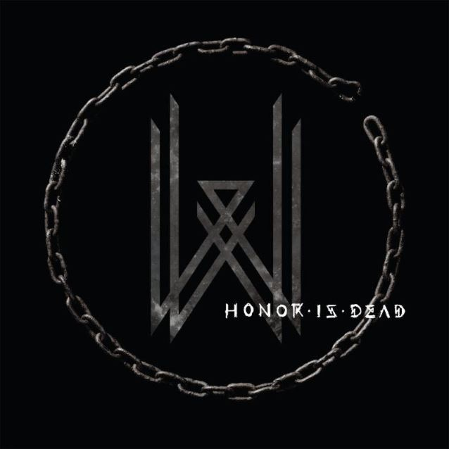HONR IS DEAD