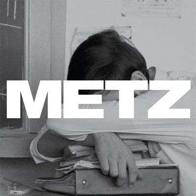 METZ / METZ