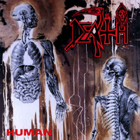 DEATH / Human