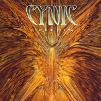 CYNIC / Focus