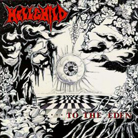 HELLCHILD / To The Eden