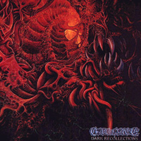 CARNAGE / Dark Recollections