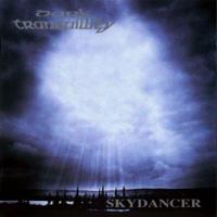DARK TRANQUILLITY / Skydancer