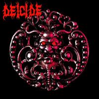 DEICIDE / Deicide
