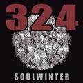 324 / SOULWINTER
