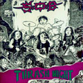 S.O.B / THRASH NIGHT(7EP)