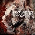 NASUM / HELVETE