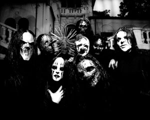 SLIPKNOTE