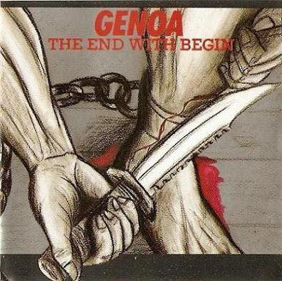 GENOA / THE END WITH BEGIN