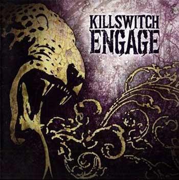 KILLSWICTH ENGAGE / KILLSWICTH ENGAGE