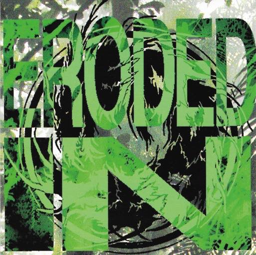 IN(reissue) / ERODED