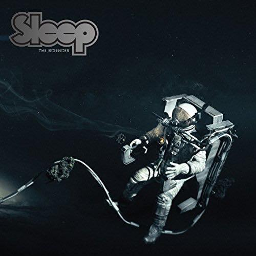 The Sciences / SLEEP
