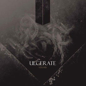 Vermis / ULCERATE