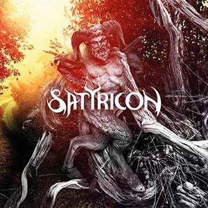 SATYRICON / SATYRICON