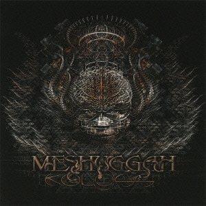 KOLOSS / MESHUGGAH