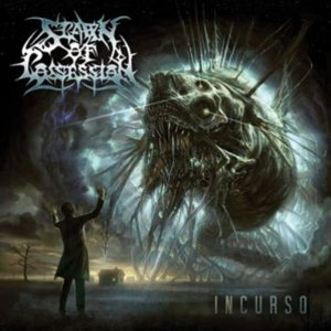 INCURSO / SPAWN OF POSSESSION